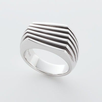 SLEEK Ring/TER-0204